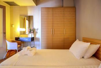Φωτογραφία του Astoria Hotel, Θεσσαλονίκη