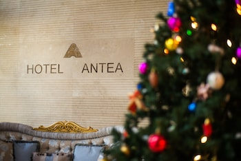 Picture of Antea Hotel - Special Class in Istanbul