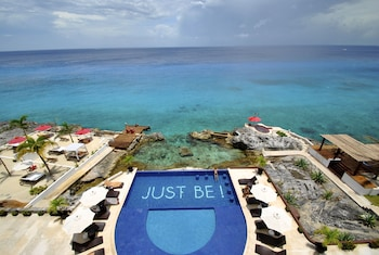 Picture of Hotel B Cozumel in Cozumel