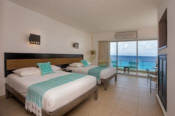 Cozumel bölgesindeki Hotel B Cozumel resmi