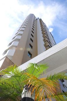 Bild vom Brasília Santana Gold Flat in São Paulo