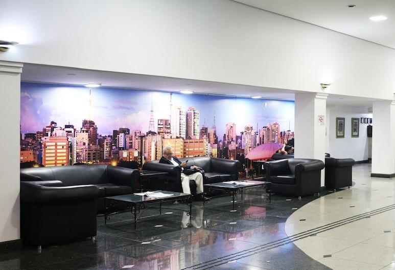 Century Paulista, São Paulo, Reception