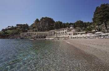 Picture of Belmond Villa Sant'Andrea in Taormina