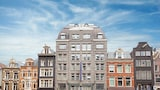 Choose This Boutique Hotel in Amsterdam -  - Online Room Reservations