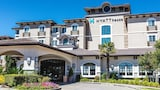 Book this Pool Hotel in San Ramon