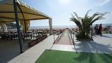 Sélectionnez cet hôtel quartier  Vieste, Italie (réservation en ligne)