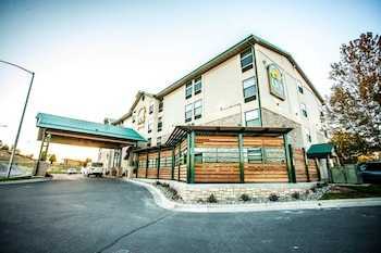 Foto van Boothill Inn And Suites in Billings