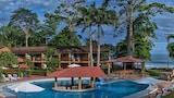 Hotel Jaco - Vacanze a Jaco, Albergo Jaco