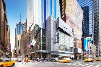 Picture of The Westin New York at Times Square in New York