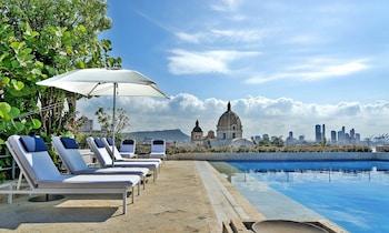 Picture of Charleston Santa Teresa Cartagena in Cartagena