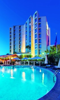 Picture of Park Inn by Radisson Nice Airport Hotel in Nice