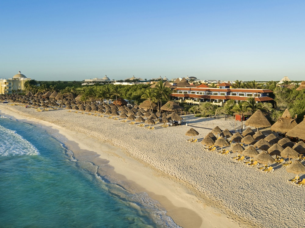 playa del carmen chatrooms For the cheapest rates on hotels in playa del carmen, visit cheaproomscom® we offer the best rate guaranteed along with real guest reviews.