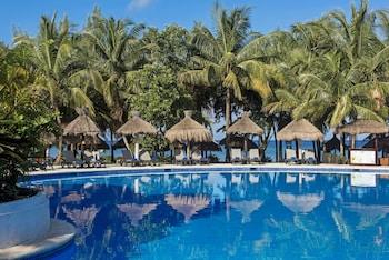 Picture of Iberostar Cozumel All Inclusive in Cozumel