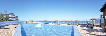 Imagen de Samsara Resort en Negril (y alrededores)