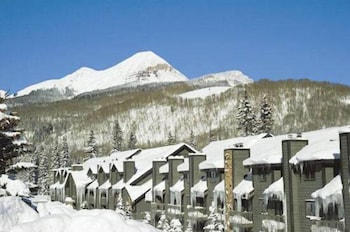 Picture of Cascade Village by Purgatory Resort in Durango
