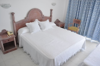 Picture of Hotel Neptuno in Sant Antoni de Portmany