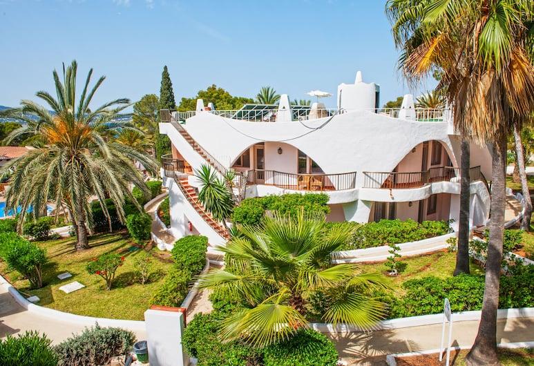 Marble Stella Maris Ibiza - All Inclusive, Sant Antoni de Portmany