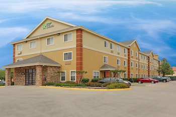 Picture of Extended Stay America - Dallas - DFW Airport N. in Irving