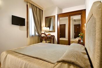 Marea Hotel Giardinetto