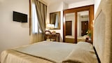 Hotel Venezia - Vacanze a Venezia, Albergo Venezia