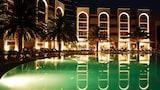 Albufeira hotels,Albufeira accommodatie, online Albufeira hotel-reserveringen