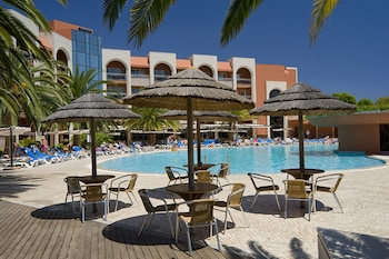 Picture of Falésia Hotel - Adults Only in Albufeira