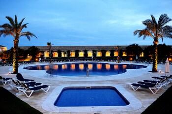 Picture of Eco Hotel Vila Galé Albacora in Tavira