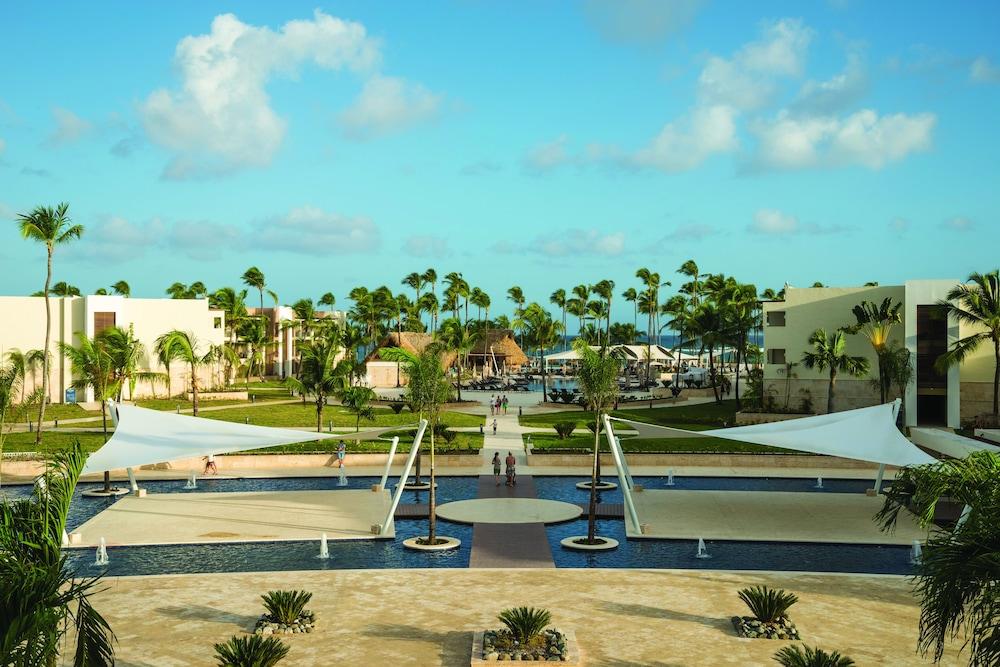 Hotels Near Macao Beach Dominican Republic