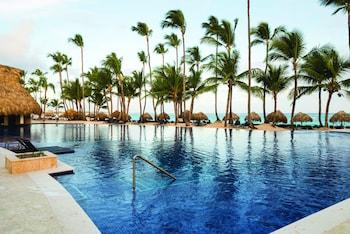 Fotografia do Royalton Punta Cana Resort and Casino - All Inclusive em Punta Cana