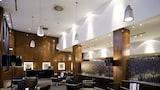 마드리드의 AC 호텔 아베니다 데 아메리카 바이 메리어트 사진