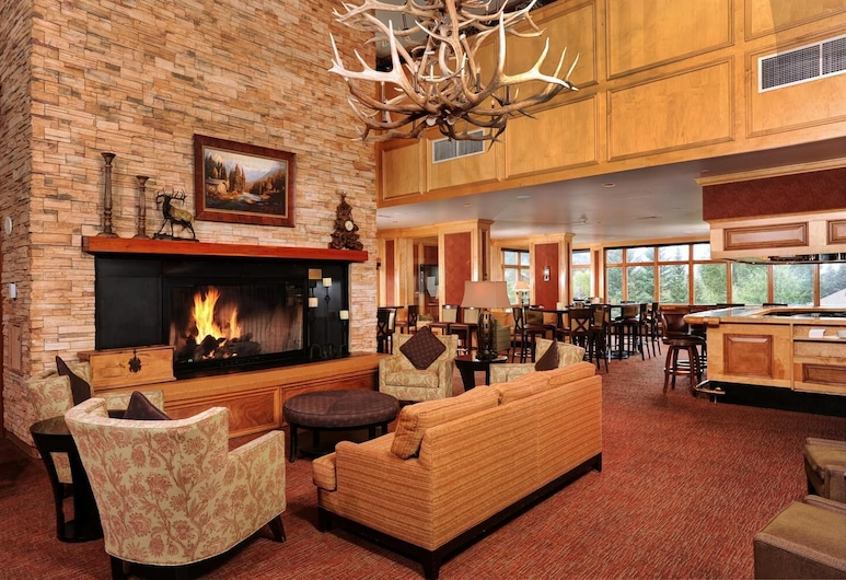 Keystone Lakeside Village by Keystone Resort, Keystone, Bar