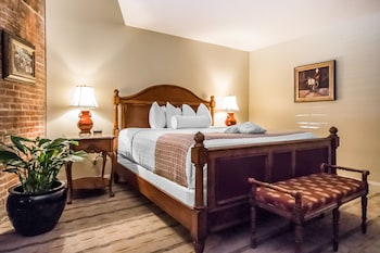 Foto Inn at Henderson's Wharf, an Ascend Hotel Collection Member di Baltimore