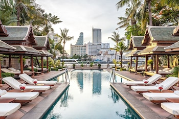 Picture of The Peninsula Bangkok in Bangkok