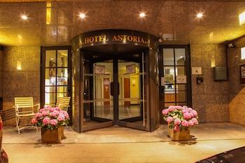Picture of Astoria Hotel in Antwerp