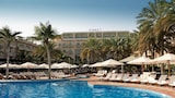 Picture of Grand Hyatt Muscat in Muscat