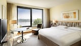 Book this 5 star hotel in Mainz