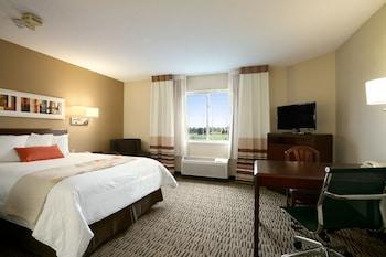 Hotellitarjoukset – Raleigh