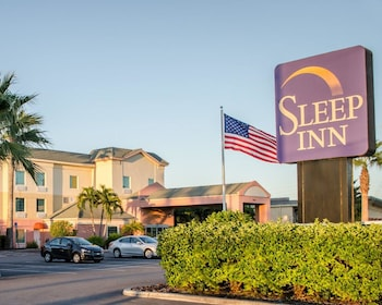 Picture of Sleep Inn Clearwater in Clearwater
