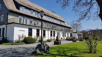 Picture of Berghotel Hoher Knochen in Schmallenberg