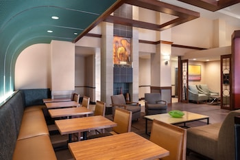 Picture of Hyatt Place Denver Tech Center in Greenwood Village
