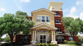 Picture of Extended Stay America - Dallas - Las Colinas - Green Park Dr in Irving