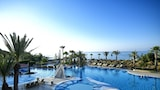 Foto av Four Seasons Hotel i Limassol