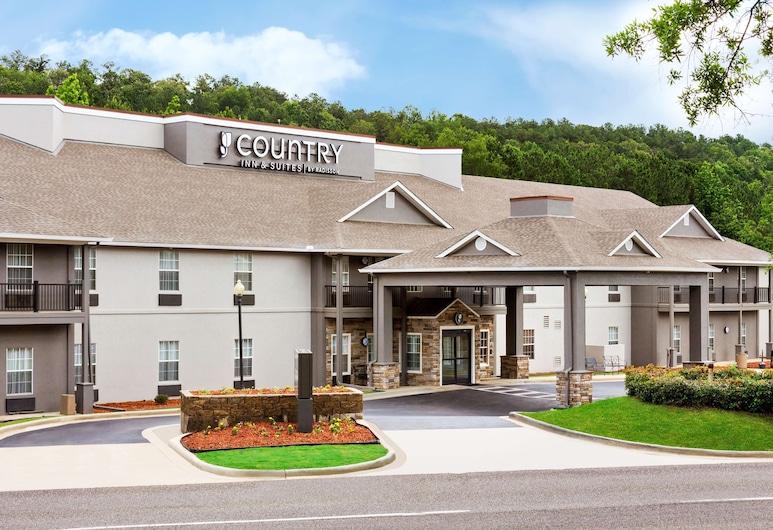 Country Inn & Suites by Radisson, Birmingham-Hoover, AL, Birmingham