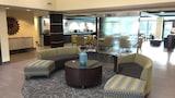 Sélectionnez cet hôtel quartier  Birmingham, États-Unis d'Amérique (réservation en ligne)