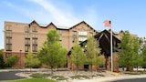Book this Parking available Hotel in Lone Tree