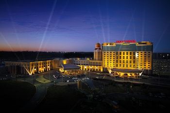 Picture of Hollywood Casino & Hotel St. Louis in Maryland Heights