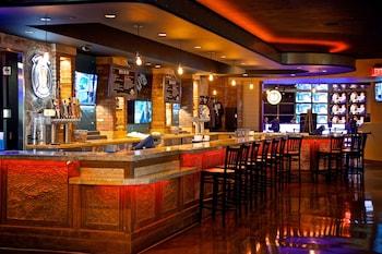 Naktsmītnes Hollywood Casino & Hotel St. Louis attēls vietā Maryland Heights