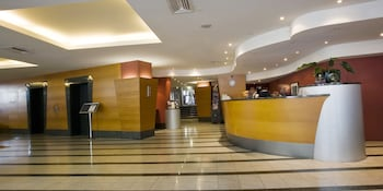 Picture of Clarion Suites Gateway in Melbourne