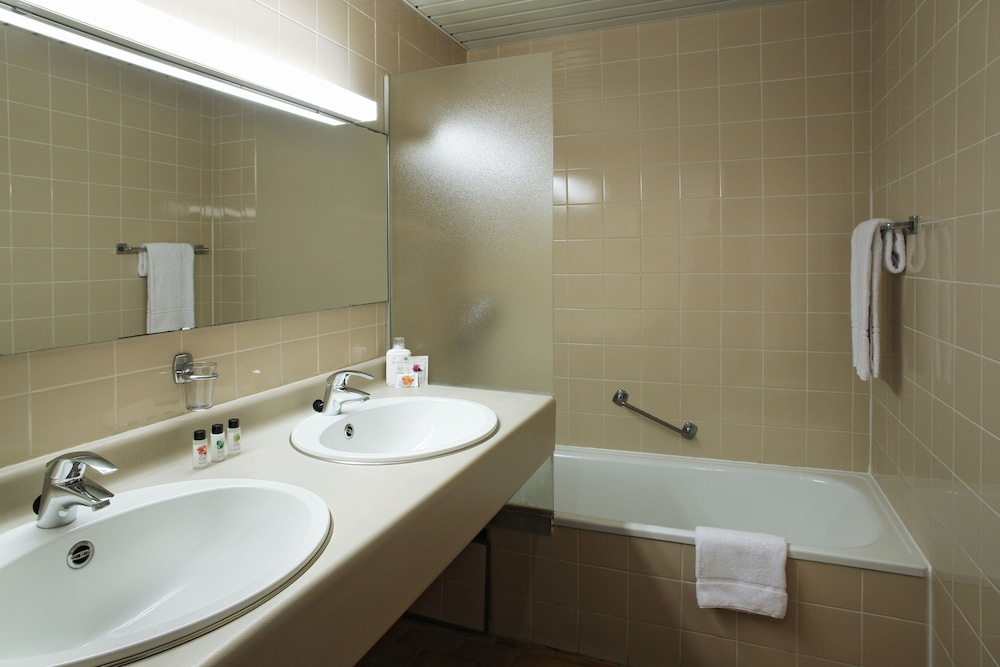 Hôtel Van Belle in Brüssel - Hotels.com
