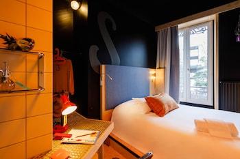 Bild vom Greet Hotel  Lyon Confluence in Lyon
